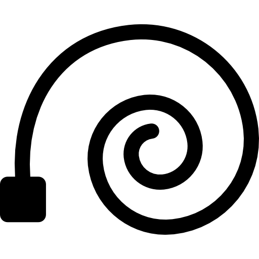 Alambres Formados